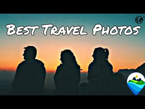 Travel the world travel the life| Best travel photos| adventure the globe explore the living🌍🌎🌏