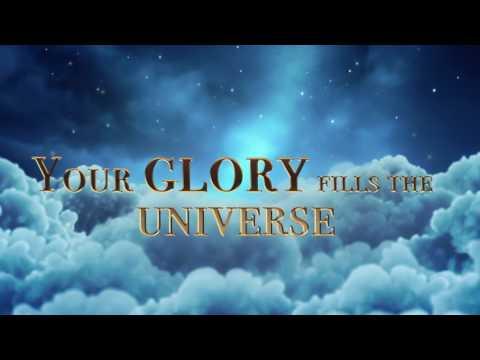 'Hallel' Lyrics video by Isabella