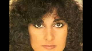 Watch Paola Ich Bin Kein Hampelmann video