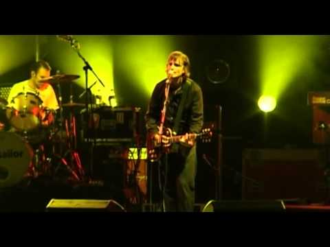 Starsailor - Four To The Floor - Live @ Somerset House 2005