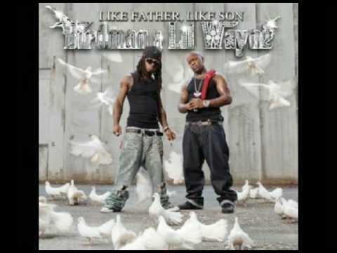 Lil Wayne - Loyalty (Skit)