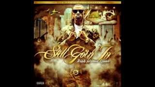 "Rich Homie Quan - "" Hurt no More "" Behind-the-track"