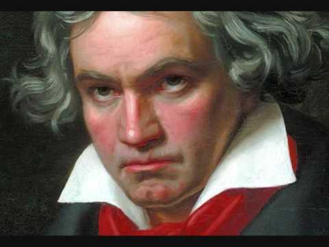 Бетховен Людвиг ван - Symphony No 5 In C Minor