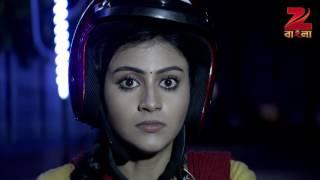 Aamar Durga - Episode 213 - September 20, 2016 - Best Scene