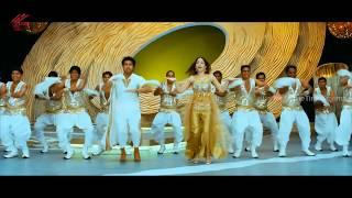 Rachaa - Racha Back 2 Back Songs    Ram Charan, Tamannaah