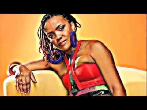 download lagu Sophia Squire - Rapture - Street Hustle Riddim - gratis