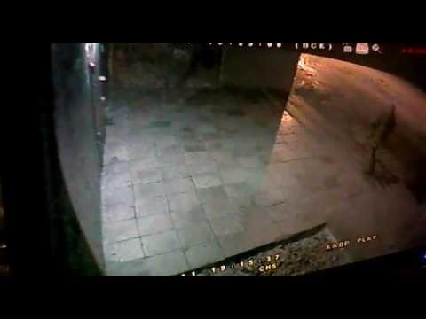 скрытая камера].mp4