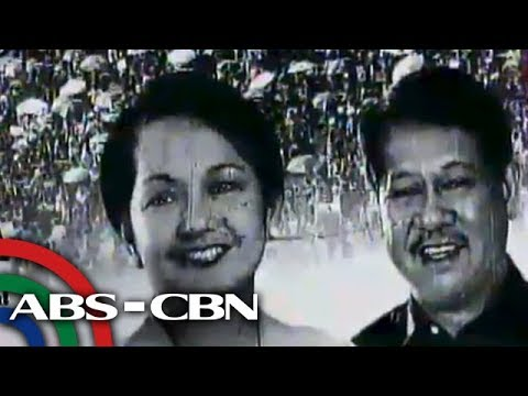 DQ cases filed vs 'Arroyo' party-list groups