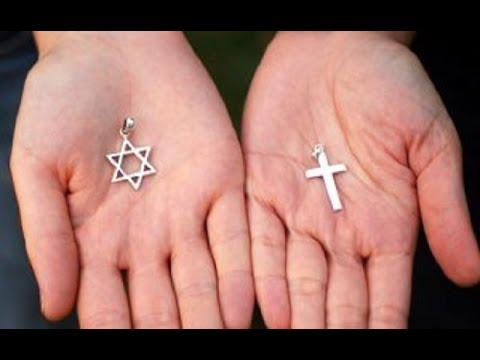 Judeocristianos, el movimiento mesiánico de nuestros tiempos