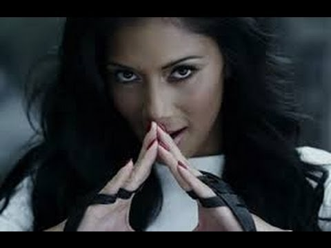 "PUSSYCAT DOLL Nicole Scherzinger ""You Have to Sell Your Soul to the Devil"" In The MUSIC Industry"