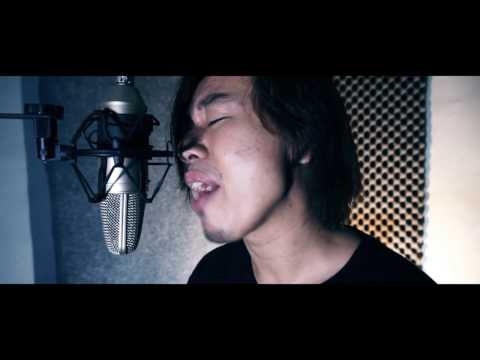 One Ok Rock - Wherever You Are Cover by Jeje GuitarAddict ft Rudye