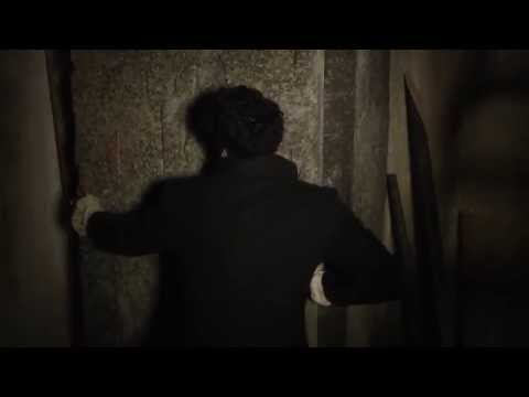 "WHAT WE DO IN THE SHADOWS - clip 1: The first six minutes! ""We're still friends today"""