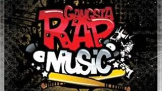 Dr. Dre Video - Snoop dogg ft Dr Dre   Next episode Instrumental