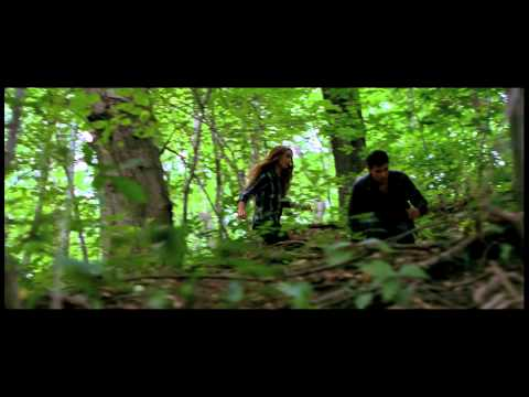 ABDUCTION - Trailer - WWW.RBCASTING.COM