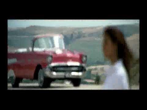 ünzile Tekin & Hakki Bulut - Falci Video Klibi