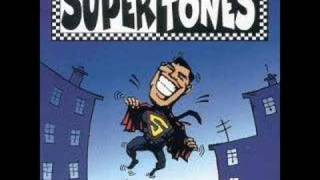 Watch Supertones Roots video