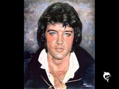 Elvis Presley - One Boy Two Little Girls