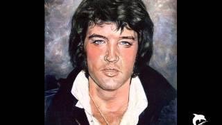 Watch Elvis Presley One Boy Two Little Girls video