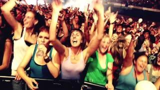 Thumb Concierto de U2 en vivo en YouTube