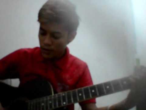 Hanya Sementara - Lagu Ciptaan Sendiri by Acix