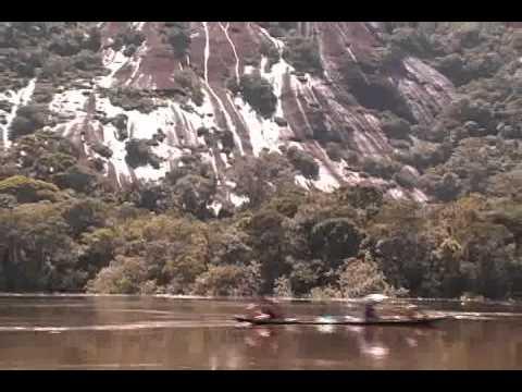 VIDEO GUAINIA CC OK.flv