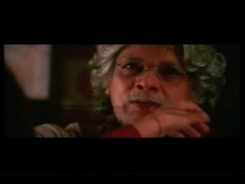 Gumnaam - The Mystery (2008) Trailer