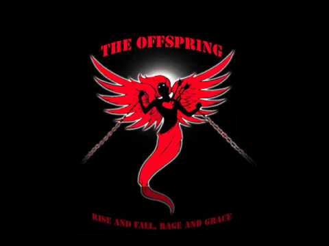 Offspring - Rise And Fall
