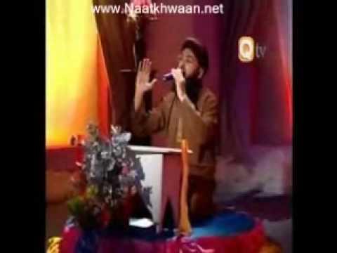 Khuda Ki Azmatein Kya Hain