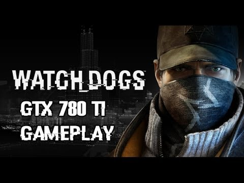 Does Watch Dogs  Have Free Roam