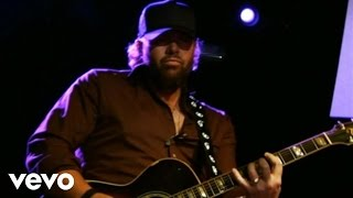 Watch Toby Keith 11 Months And 29 Days video