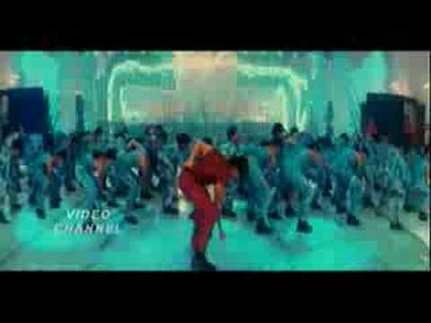 Hawaon Ne Yeh Kaha - Aap Mujhe Achche Lagne Lage video