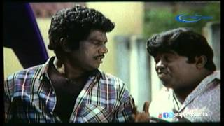 Amma Ponnu Movie Comedy 3