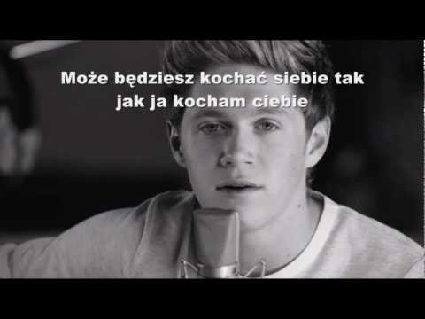 One Direction - Little Things tłumaczenie PL