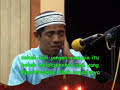 images Al Quran Recitation Abdullah Fahmi Imantube Com Upload Share Islamic