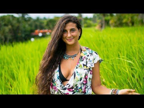Why I'm Back in Bali, Where I'm Staying, & My New Spiritual Journey
