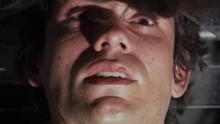 Декстер убивает брата