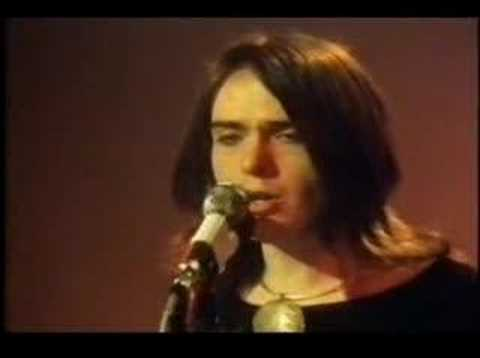 Genesis - The Musical Box , Belgian TV - Six Hours Live Video