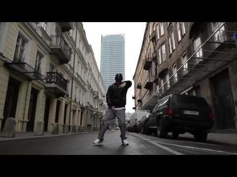 KaeN ft. Eminem - Not Afraid