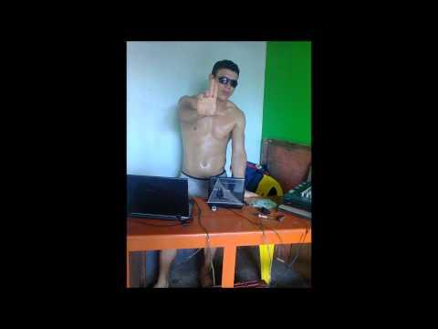 SLY FOX 2013 Leandro