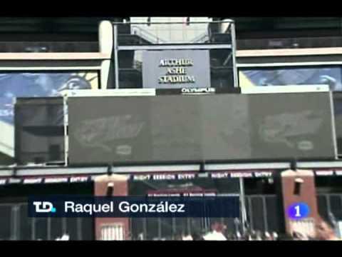 Rafa Nadal tendrá de rival a Denis Istomin en 2º Ronda del US Open