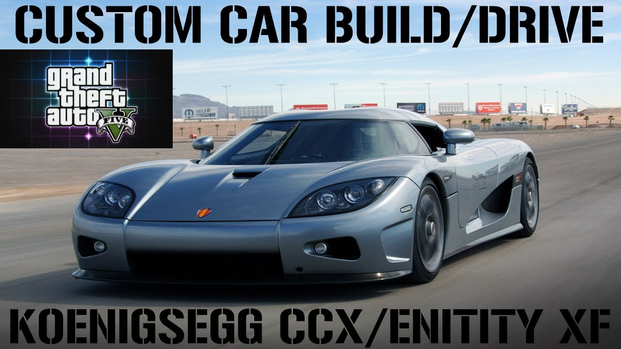 Gta 5 Entity Xf In Real Life Entity xf  GTA 5 Custom