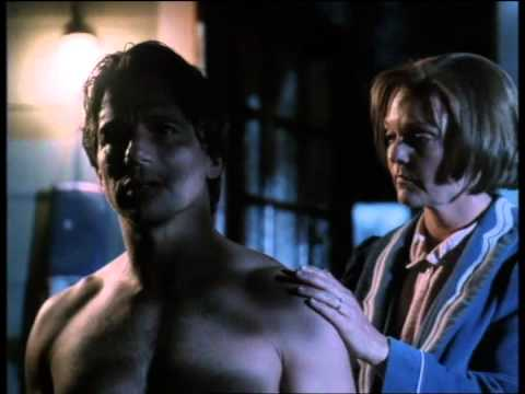 Deadly Whispers (1995)