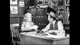 (1940-1949) Mystery Murder Suspense