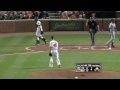 Guthrie's seven strikeouts