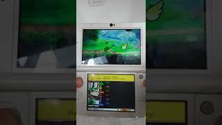 Smashventura | Super Smash Bros para 3ds