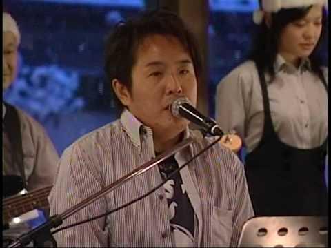 雪の華 LIVE 2008 Yuki No Hana