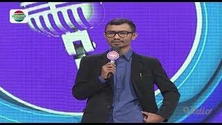 download lagu Stand Up Comedy Academy 3 : Ridwan Remin gratis