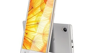 Intex Aqua Xtreme II Hard Reset and Forgot Password Recovery, Factory Reset