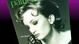 Watch Patricia Kaas La Liberte video