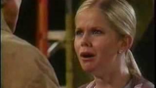 Crystal Hunt's Acting Reel (2006)